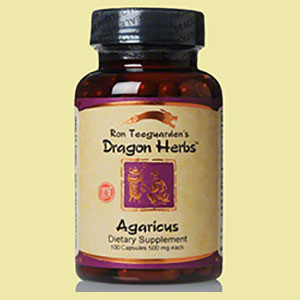 agaricus-dragon-herbs-live-superfoods