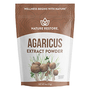 agaricus-powdered-extract-nature