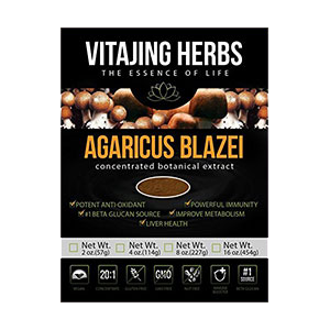 agaricus-organic-powdered-extract-vitajing-amazon