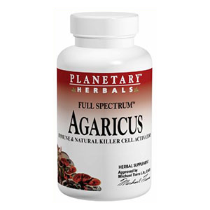 agaricus-planetary-herbals-amazon