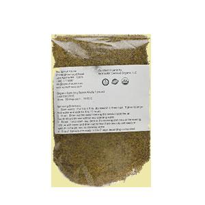 alfalfa-seed-sprout-house-amazon
