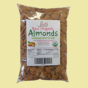 almonds-jiva-raw-organic-amazon