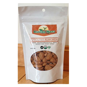 almonds-living-nutz-amazon
