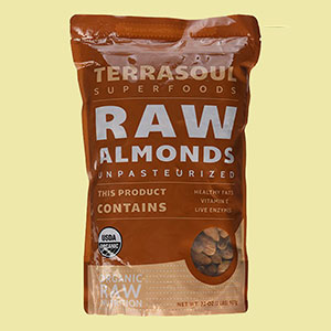 almonds-raw-terrasoul-amazon