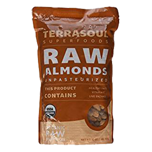 almonds-raw-terrasoul