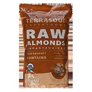 almonds-raw-terrasoul