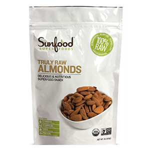 almonds-sunfood