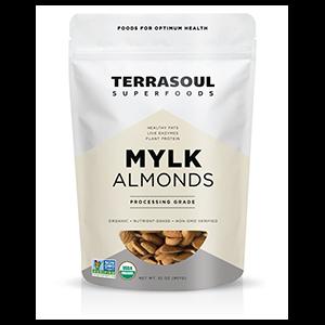 almonds-terra-mylk