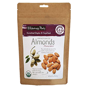 almonds-wilderness-poets