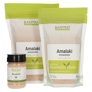amla-powder-amalaki-fruit-banyan