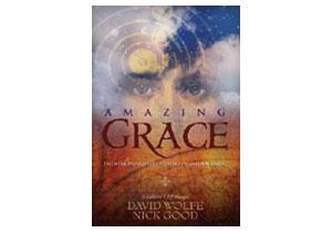 amazin-grace-review