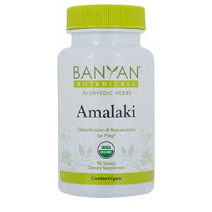 amla-amalaki-tablets-banyan-botanicals