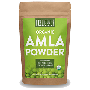 amla-feel--good