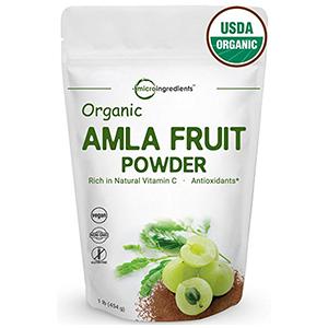 amla-fruit-powder-micro