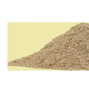 amla-powder-mountain-rose