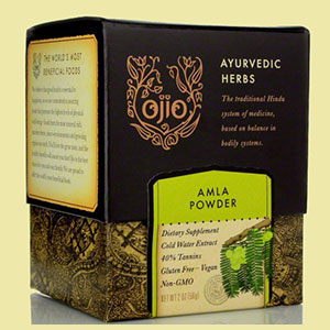 amla-powder-ojio-live-superfoods