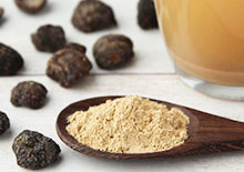 amla-powder-related-pages