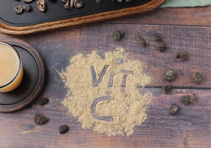 amla-powder-vitamin-C