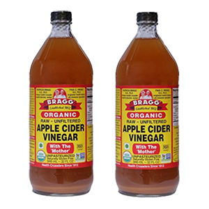 apple-cider-vinegar-32oz--2-braggs