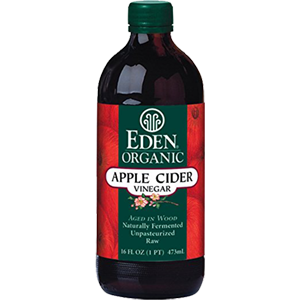 apple-cider-vinegar-eden-16oz