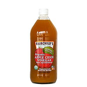 apple-cider-vinegar-fair