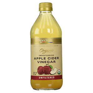 apple-cider-vinegar-spectrum