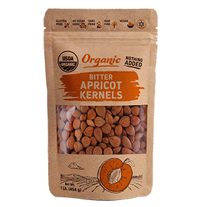 apricot-kernels-fruitful