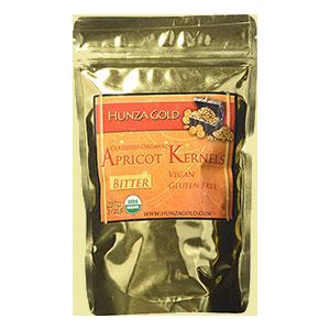 apricot-kernels-hunza-gold-amazon