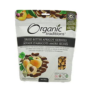 apricot-kernels-organic-traditions-amazon