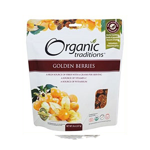 apricots-dried-organic-traditions-amazon
