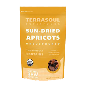 apricots-dried-terrasoul-org-amazon