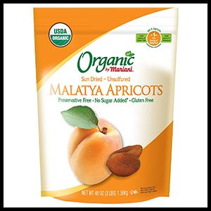 apricots-malatya