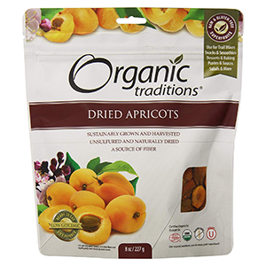 apricots-org-traditions