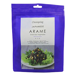 arame-clearspring-amazon