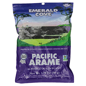 arame-emerald-amazon