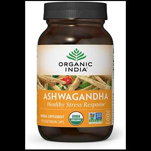 ashwaganda-org-india