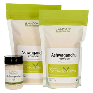 ashwagandha-powder-banyan