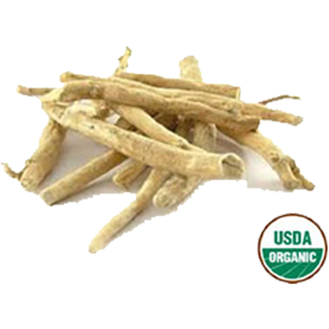 ashwagandha-dried-root-pride-of-india