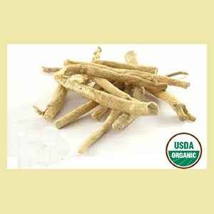 ashwagandha-dried-whole-roots-pride-of-india-amazon
