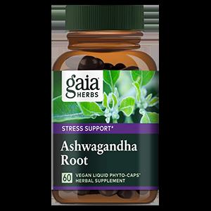 ashwagandha-root-gaia-herbs-amazon