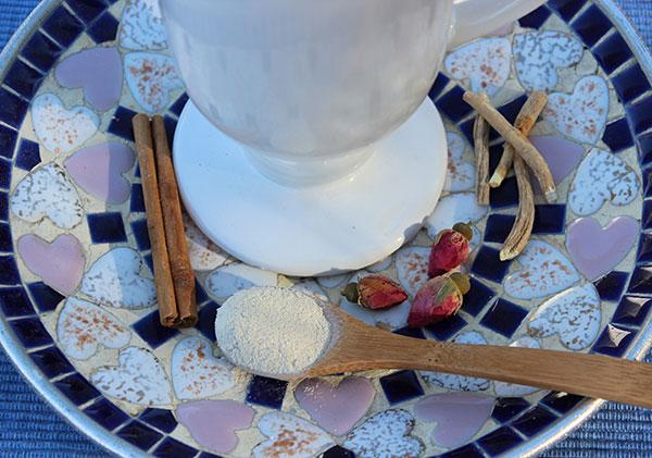 ashwagandha-milk-recipe--mug