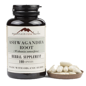 ashwagandha-mountain-rose