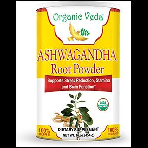 ashwagandha-org-veda