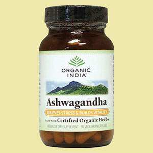 ashwagandha-organic-india-amazon