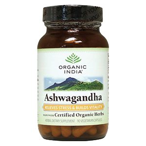 ashwagandha-organic-india-amazon