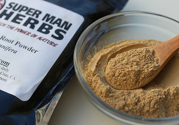 ashwagandha-powder-200g-super-man-herbs