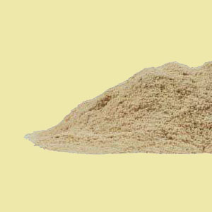 ashwagandha-powder-mrh