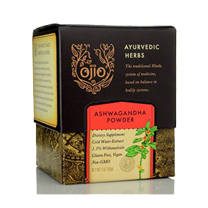 ashwagandha-powder-ojio-superfoods