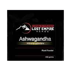 ashwagandha-pwder-lost-empire