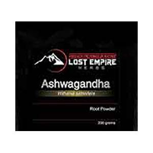 ashwagandha-pwder-lost-empire